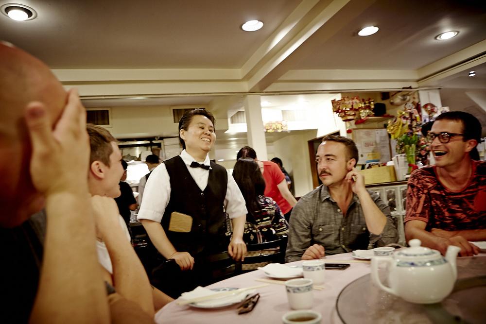 Chinatown-Day-08.10.14-404.jpg
