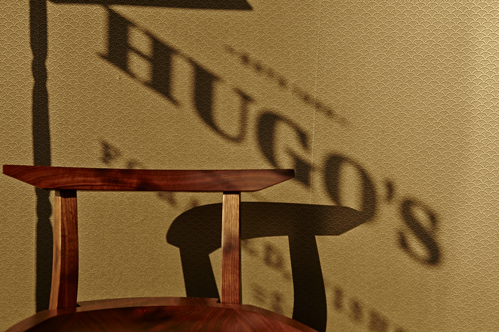 Hugos-prep-1101