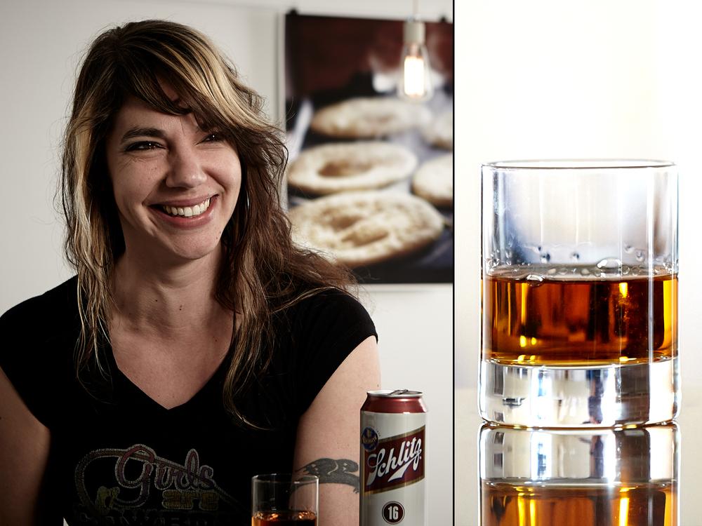 KF-web-SHIFT_DRINKS-Amber-Main.jpg