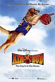 185px-Air_bud_poster