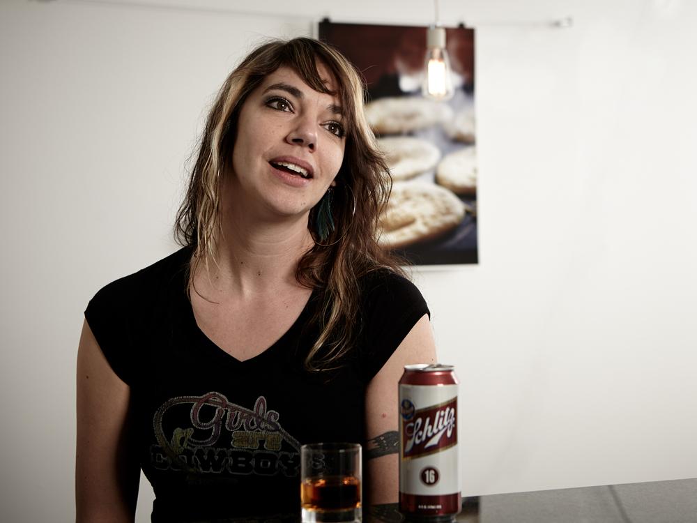 KF-web-SHIFT_DRINKS-Amber-04.jpg