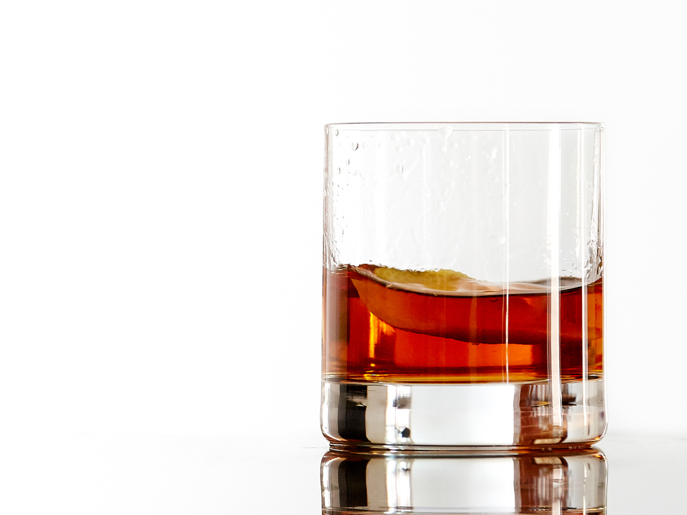 KF-web-SHIFT_DRINKS-KarlD-06.jpg