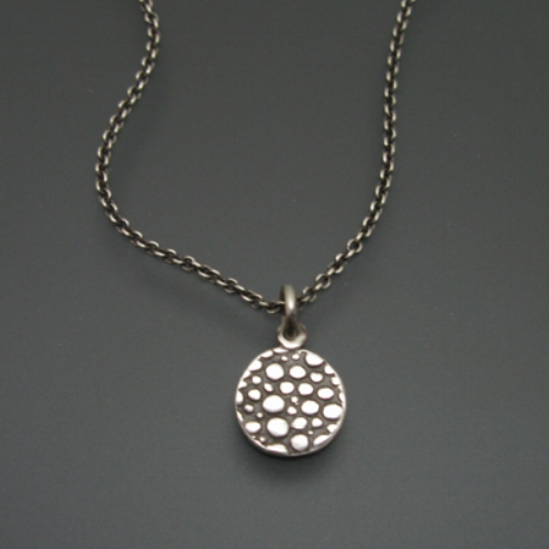 Necklace [$48] by way of Maggie Bokor
