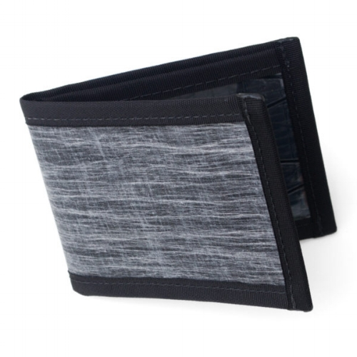 Billfold Wallet [$30] by way of Flowfold