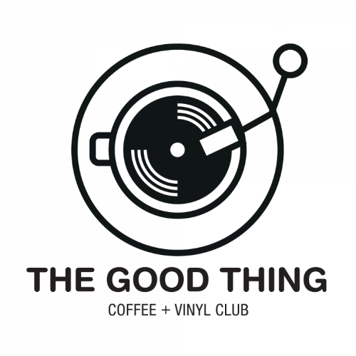 Coffee & Vinyl Subscription [$33/mo.] by way of Tandem Coffee Roasters + KMA