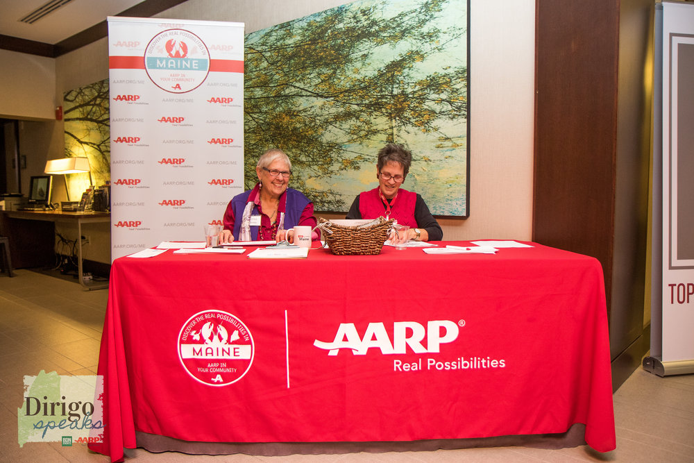 AARP_Angus_King-18.jpg