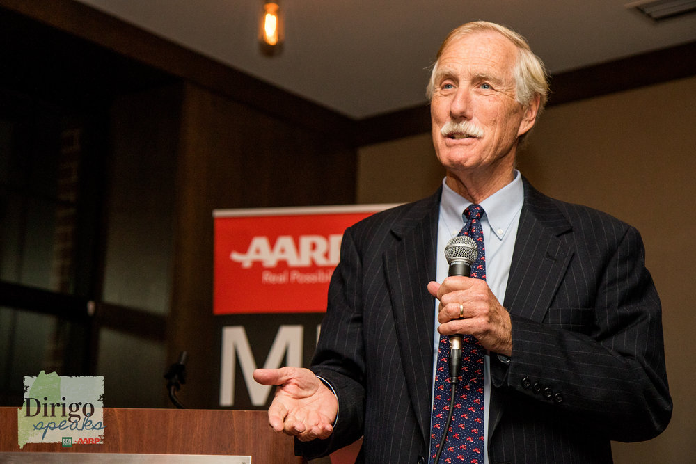 AARP_Angus_King-36.jpg