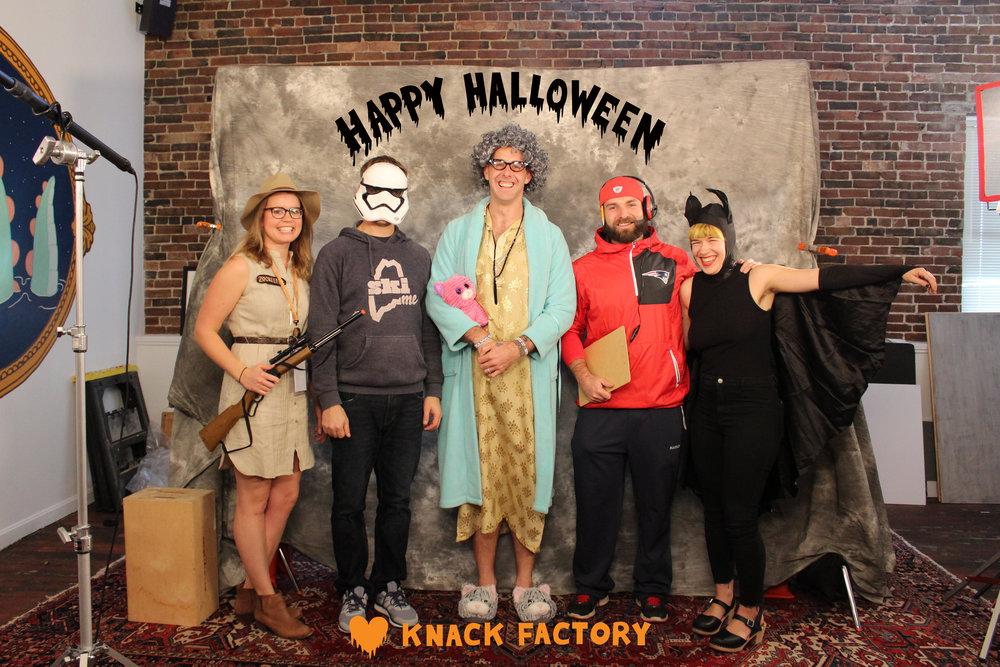Halloween-staff.jpg