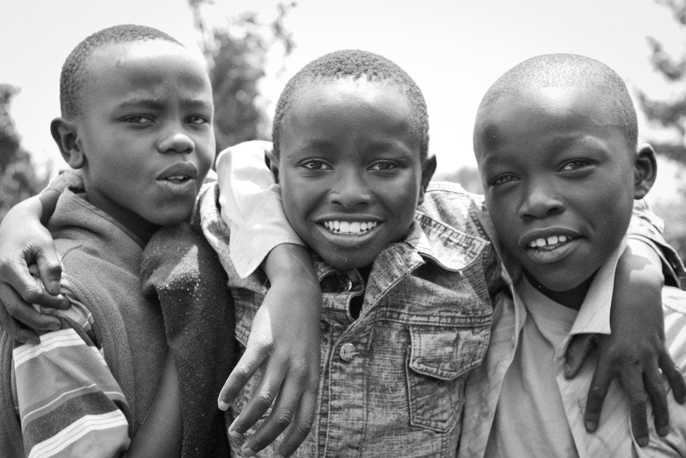 NAIROBI-6448.jpg