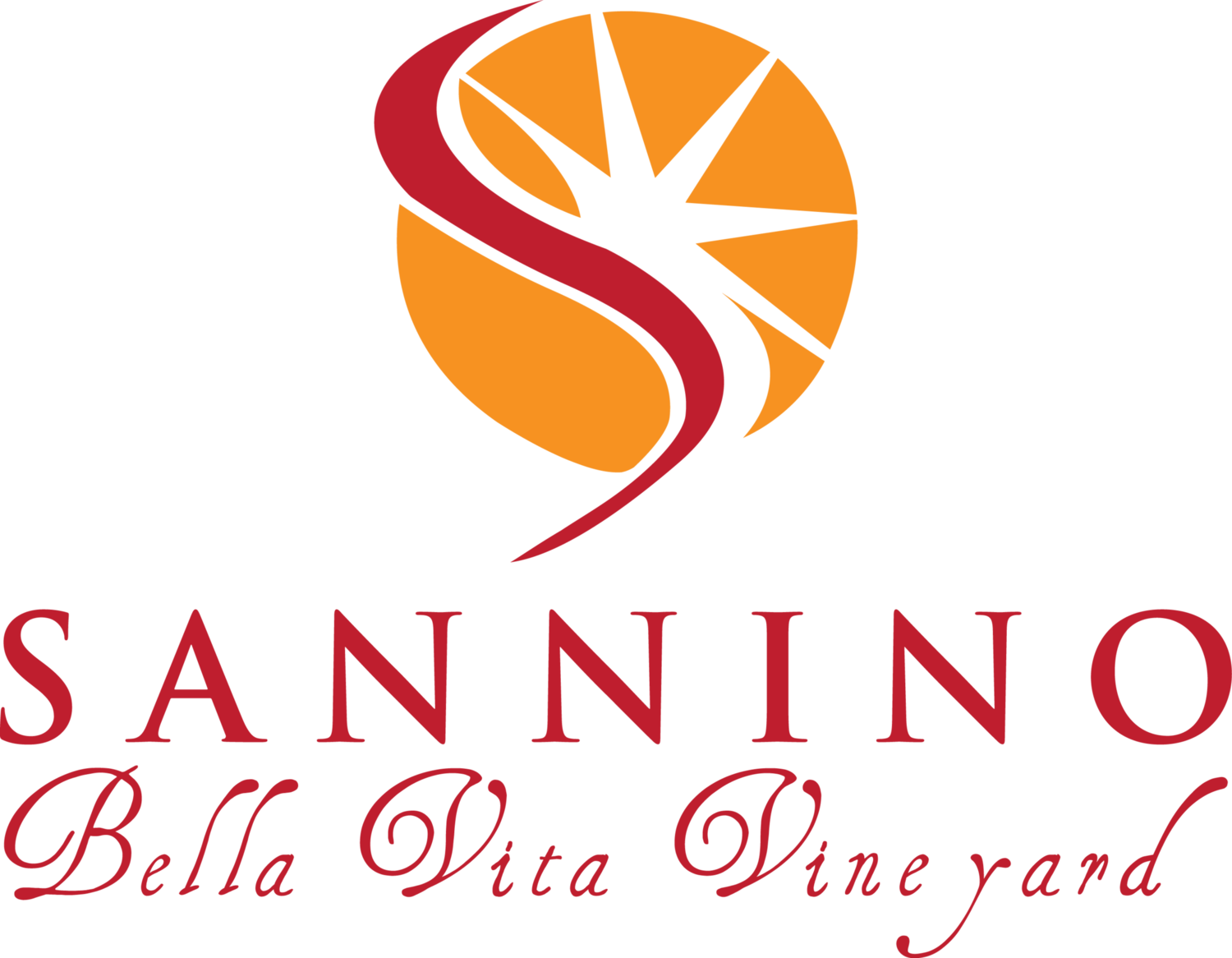 Sannino Bella Vita Vineyard
