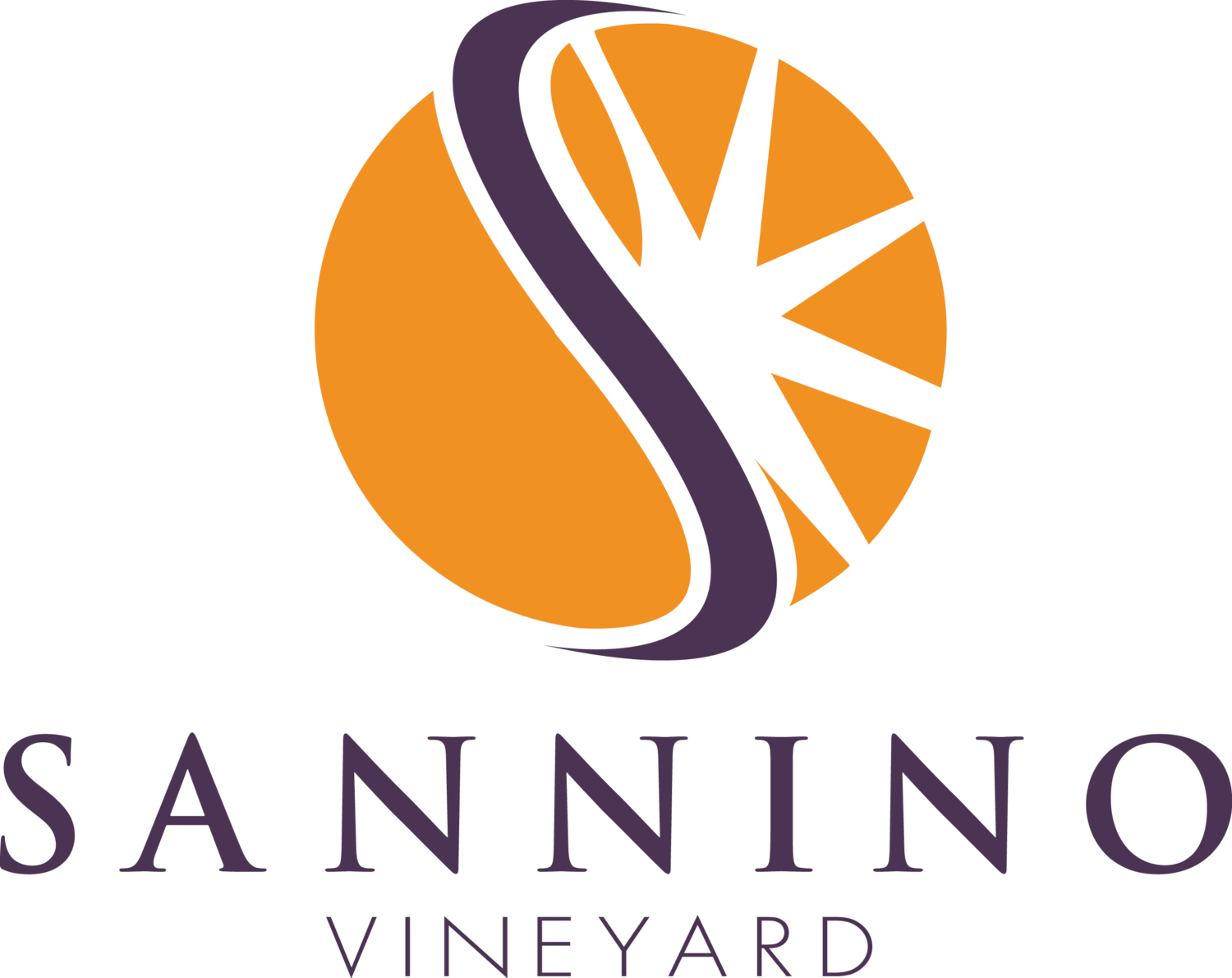 Sannino Vineyard North Fork Winery, Vineyard and Romantic Bed & Breakfast