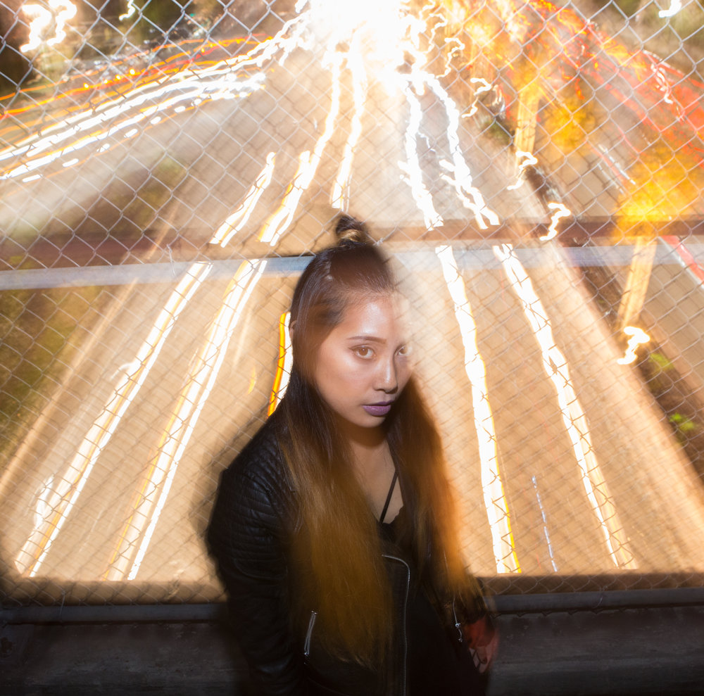 Niki-light trails.jpg