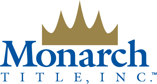 monarch_logo_trans.jpg