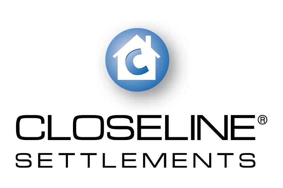 CL_StlmntsR_Logo_RGB300(1).jpg