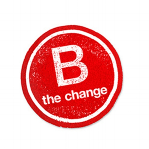 "B CORPORATION  is a rigorous certification for companies wanting to bake ""business as a force for good"" into their DNA. If you want to join a community widely praised as one of the most important change movements of the last 25 years:   Bolt On B Corporation  ."