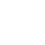 ClimateCare Climate Aware stamp white.png