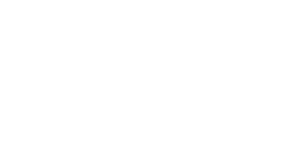BFTW-2018-Changemakers-white copy-cropped.png