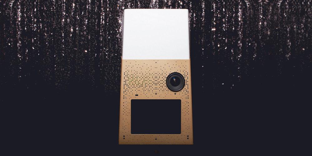 asset-booth-photo.jpg