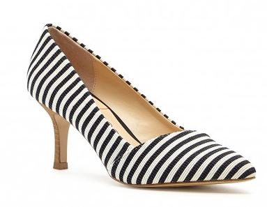 Angelica Heel by Sole Society