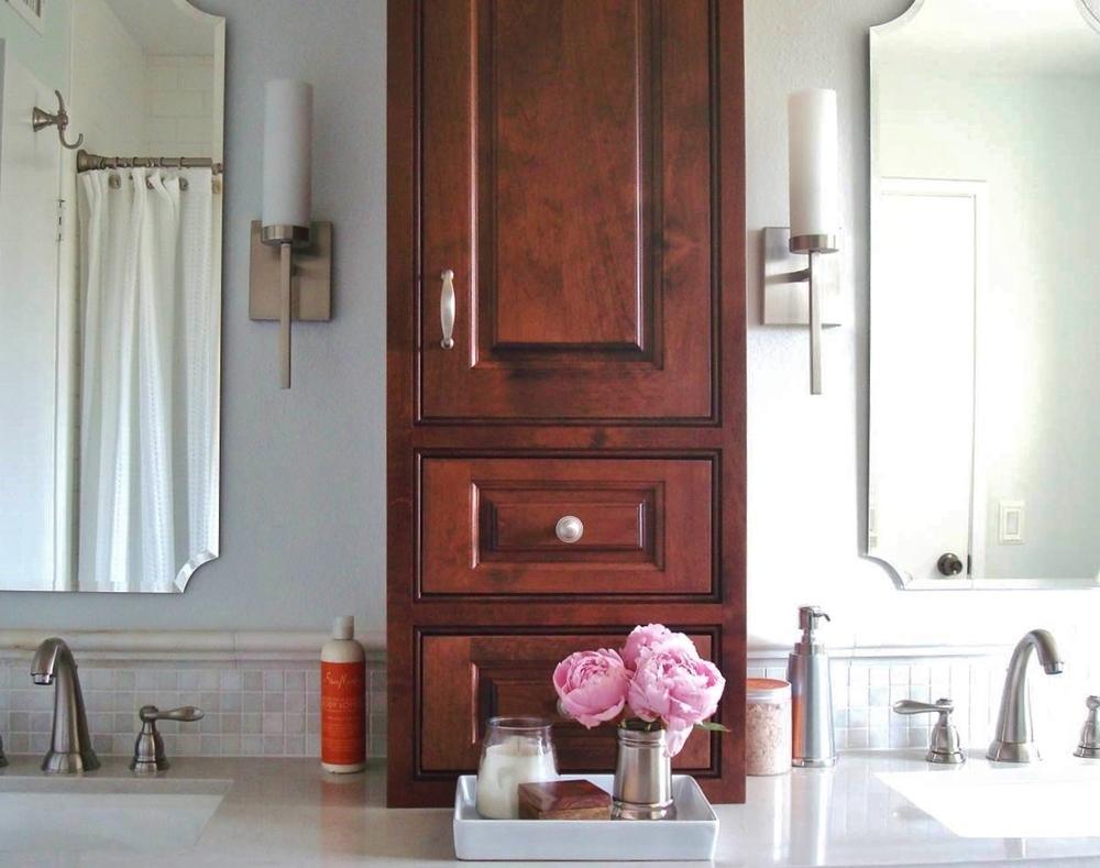 Interior Design by Sarah Elizabeth Interior Design.