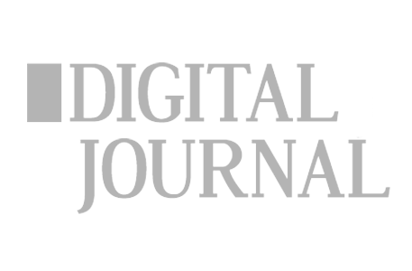 Press-Digital-Journal.png