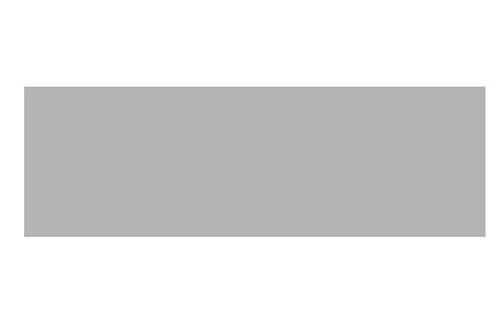 Press-Yahoo.png