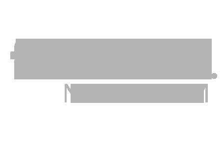 Press-Facebook.png