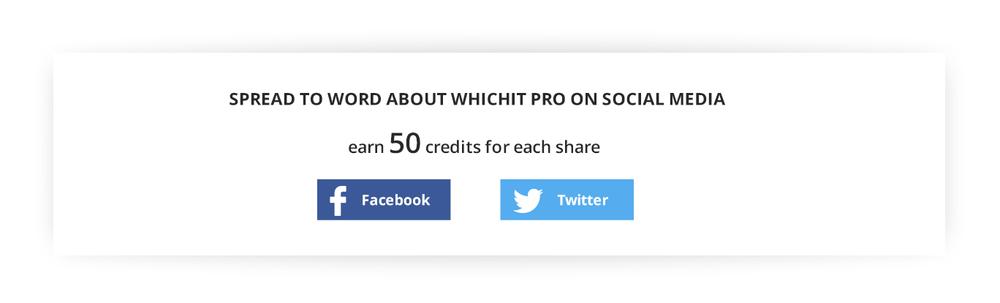 Rewards-social.png