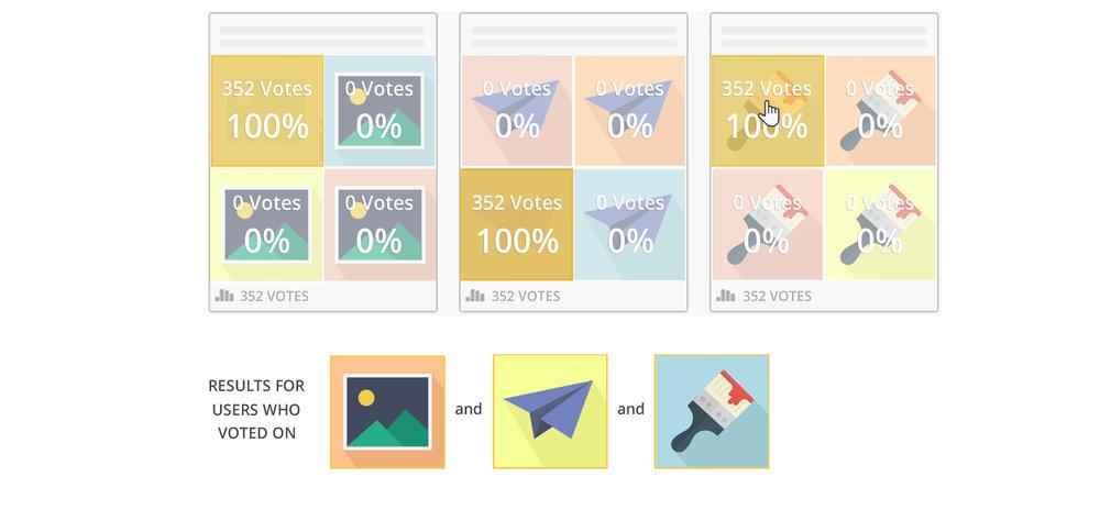 Dashboard Results GIF1.jpg