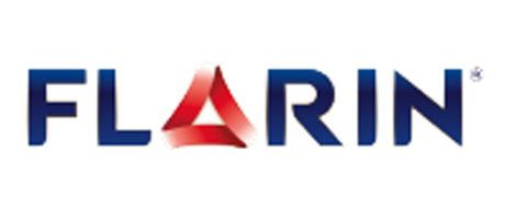 Flarin logo.png