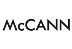 McCann Leumi.png