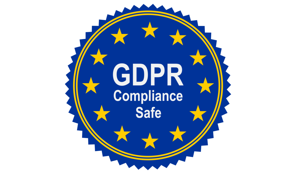 GDPR Ready Stamp-01.png