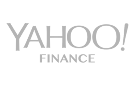 Yahoo Finance about Whichit