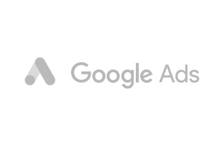 Whichit partner with Google Ads