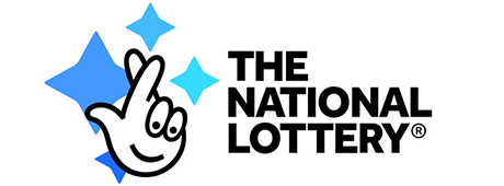 The National Lottery testimonial about Whichit