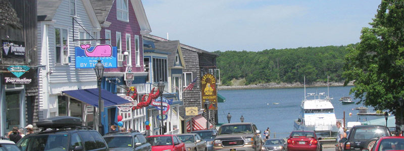 bar_harbor_downtown3.jpg