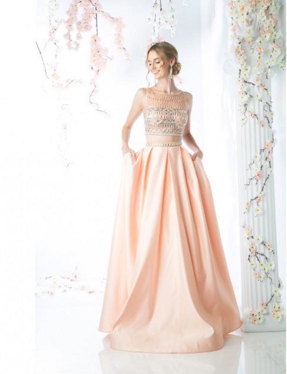 Harper's prom dress.jpg
