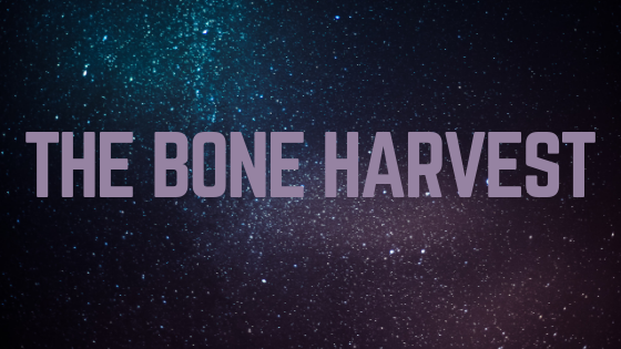 The Bone Harvest (1).png