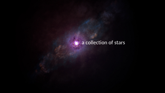 A Collection of Stars.png
