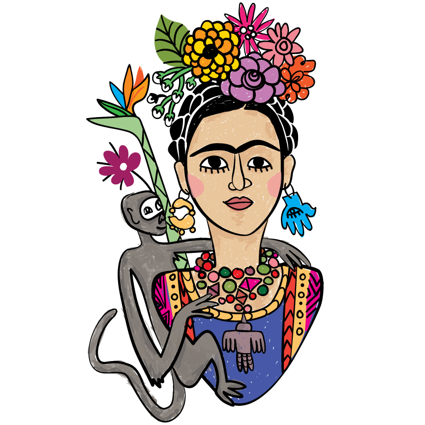 Chen-Reichert_Frida-Kahlo-Portrait_Illustration_864x864.jpg