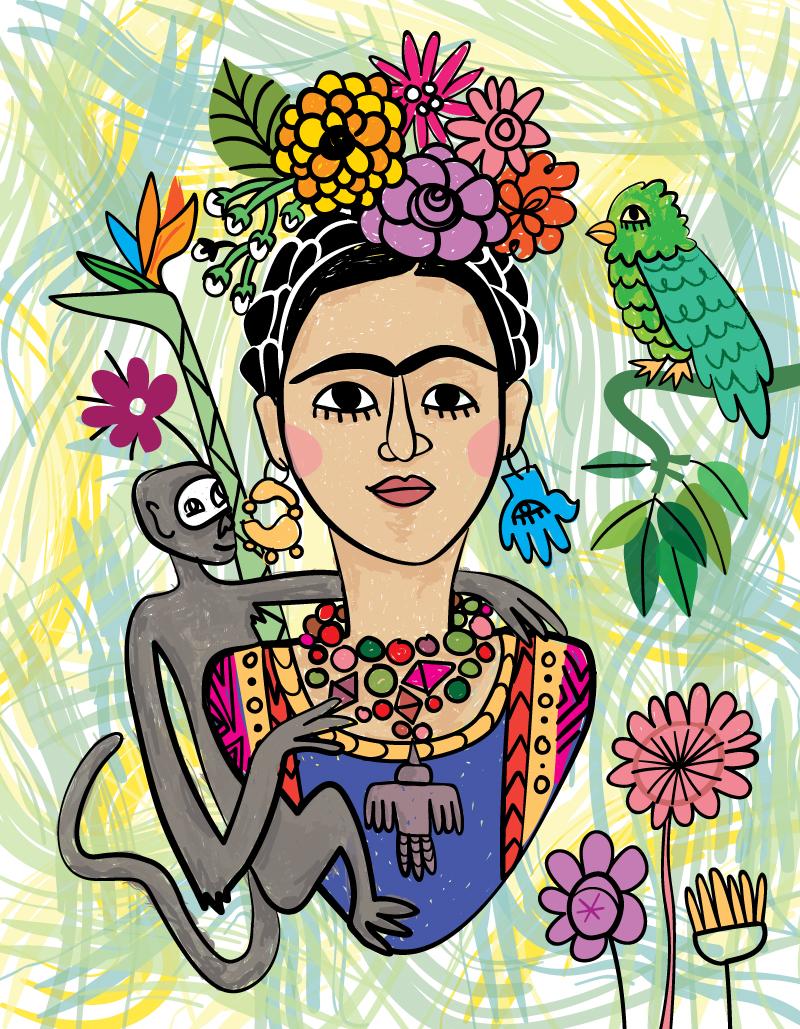 Chen-Reichert_Frida-Kahlo-Portrait.jpg