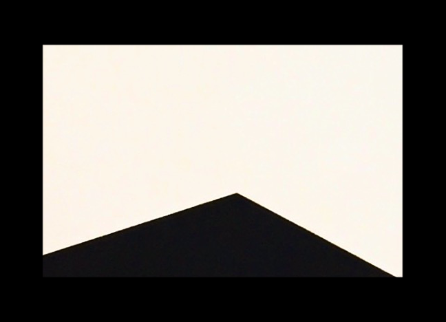 02:09:27:15