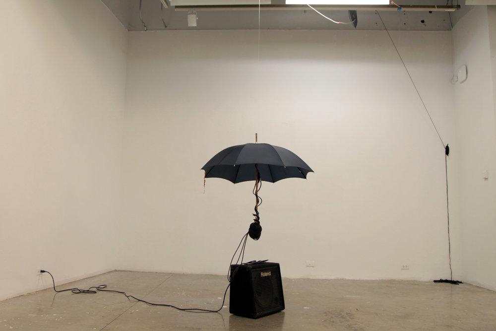Suspended Umbrella.jpg