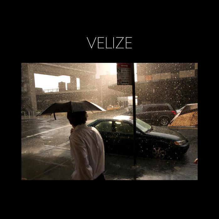 Velize -  Velize