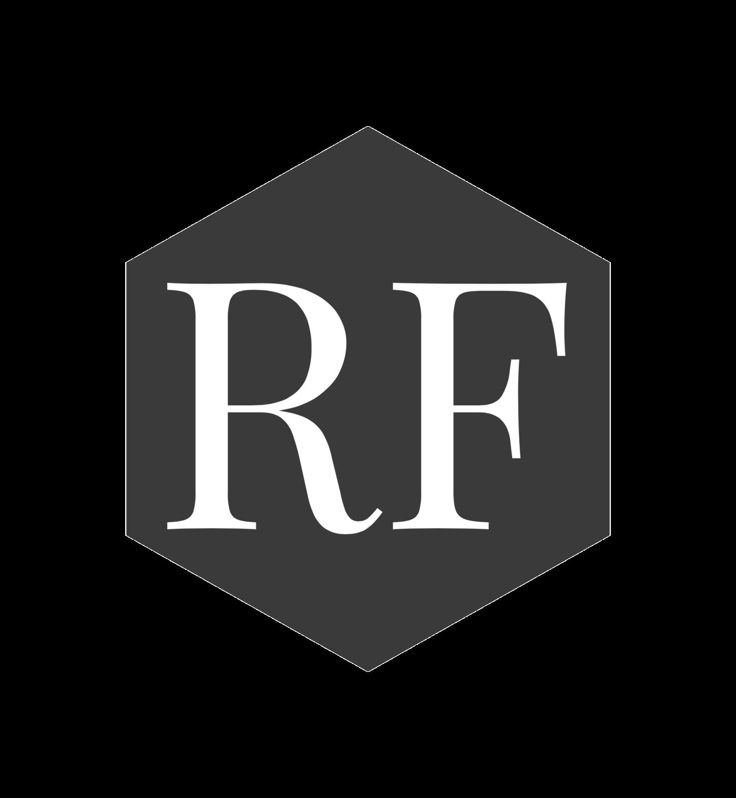 Blog Reagan Fleming