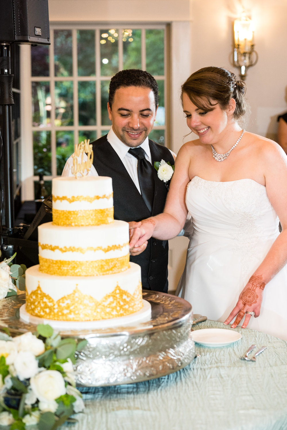 Amanda+Anas_Wedding_804 Highgrove Estate - Kate Pope Photography.JPG
