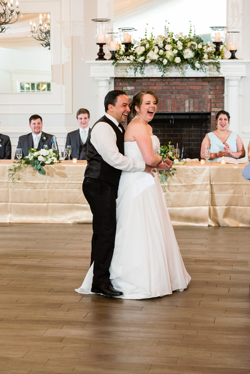 Amanda+Anas_Wedding_828 Highgrove Estate - Kate Pope Photography.JPG