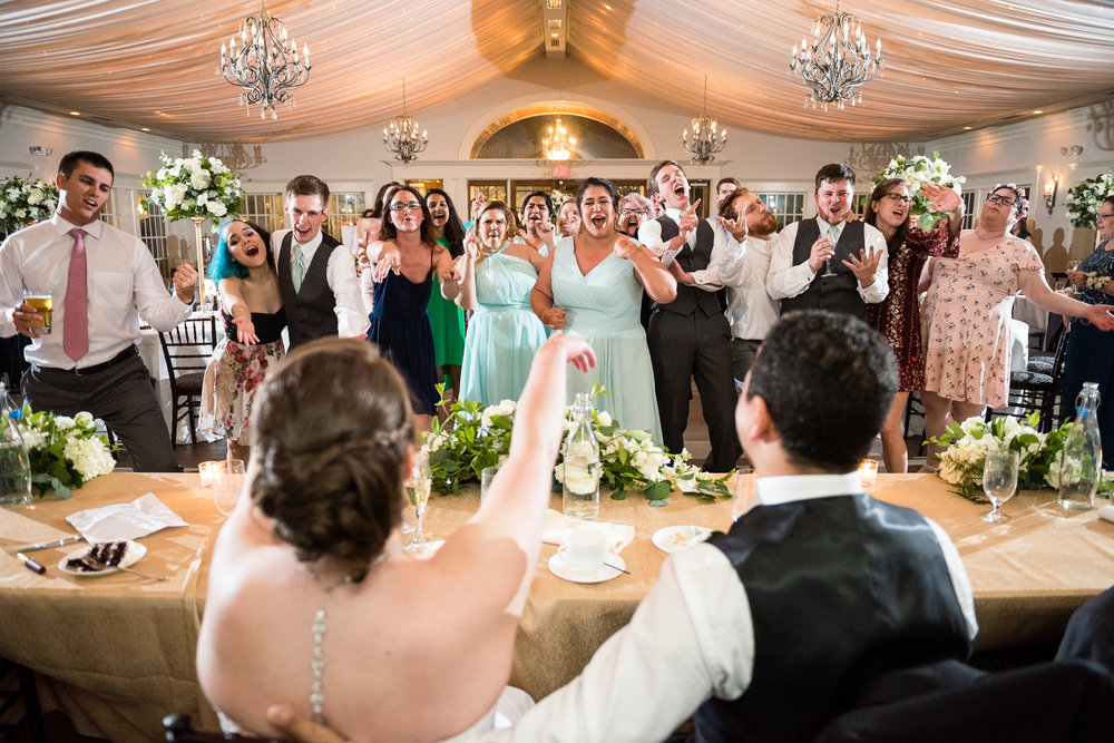 Amanda+Anas_Wedding_1038 Highgrove Estate - Kate Pope Photography.JPG