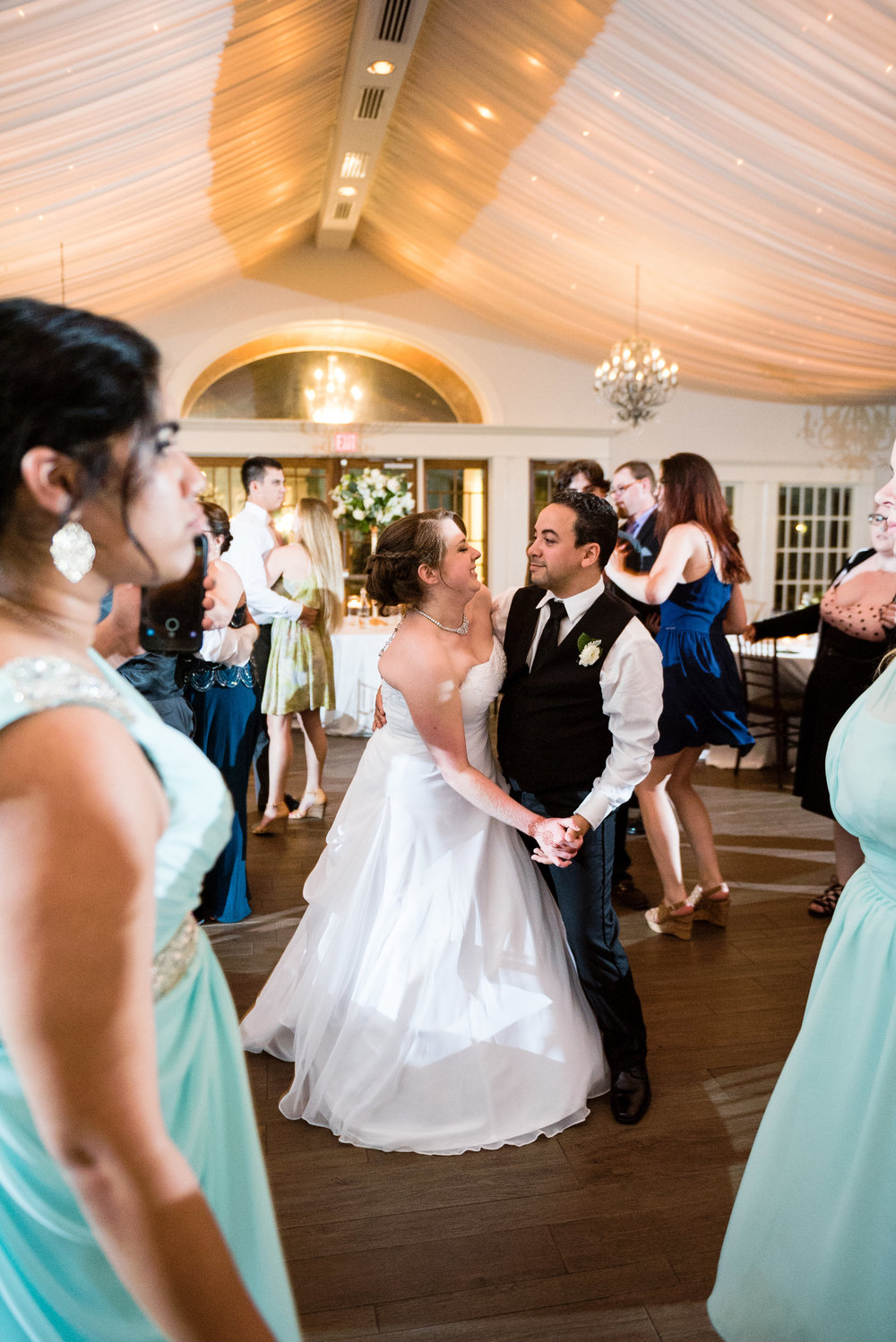 Amanda+Anas_Wedding_1085 Highgrove Estate - Kate Pope Photography.JPG
