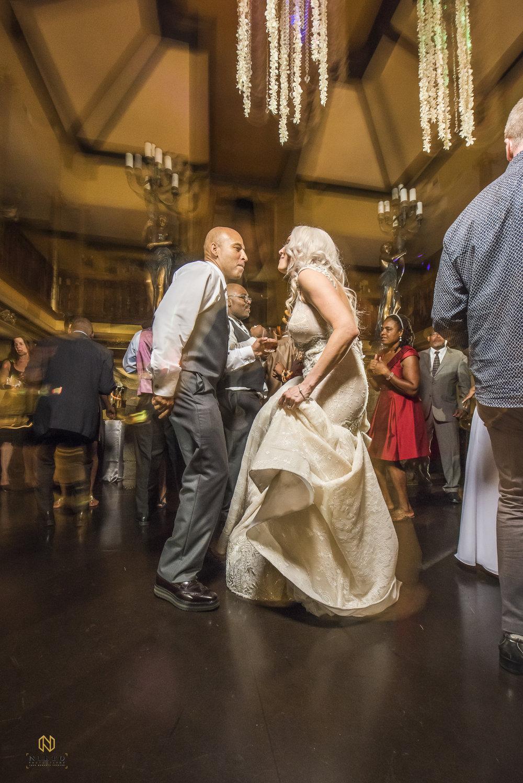 Barclay Villa Wedding - Tegran & Suzanne - 00673 Higgs - Fraites Nieto Photography.jpg